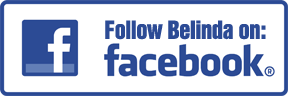 Follow Belinda on Facebook