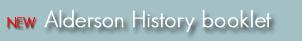 Alderson WV History